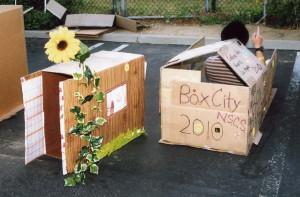 Boxes8