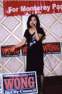 Wong5