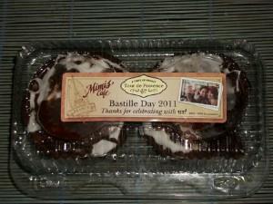 Bastille4