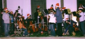 SantaSG3