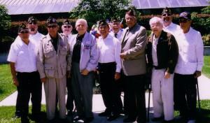 Memorial6