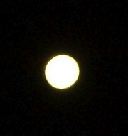 moon1