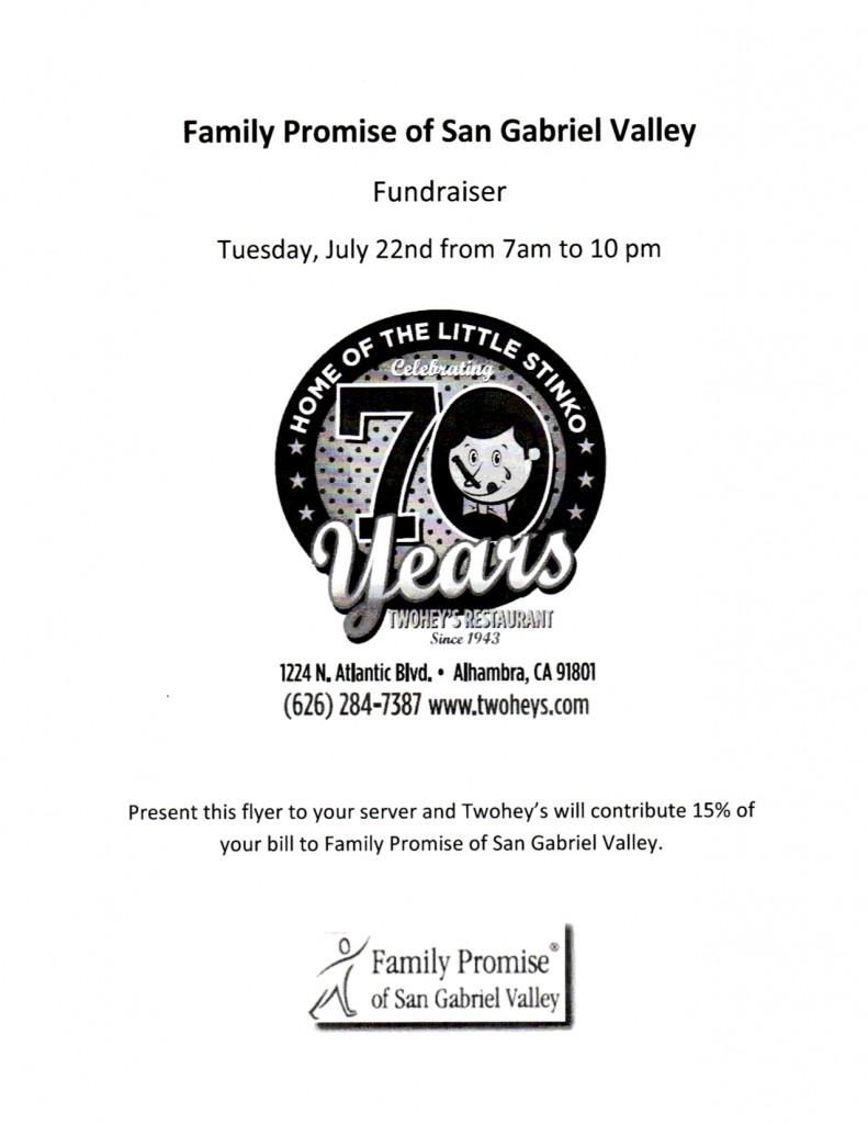 Family Promise2