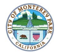 MontereyParkSeal