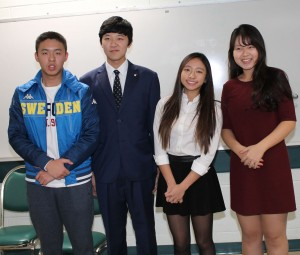 Students1
