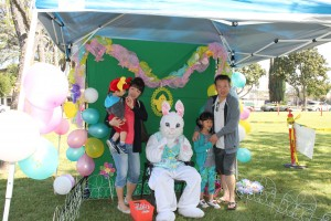 Easter2