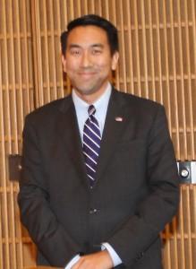 Mayor5