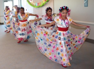 Hispanic11