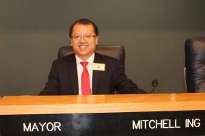 Mayor1