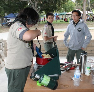 Scouts14