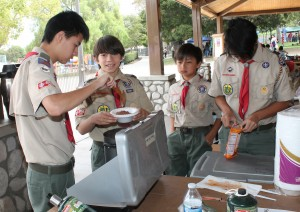 Scouts15