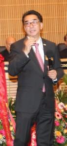 Mayor15