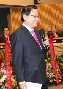 Mayor7