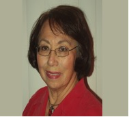 BPW International Executive Secretary Bessie Hironimus