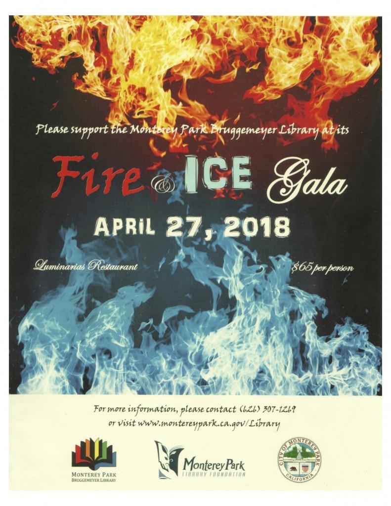 Fireandice flyer