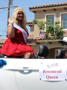 Rosemead3