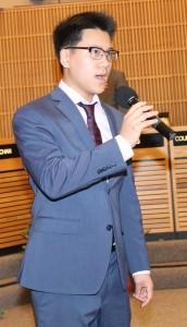 Mayor3