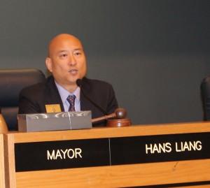 Mayor11