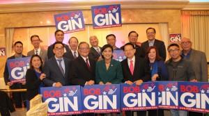 Gin18