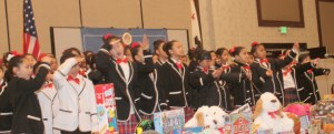 Toy Drive10