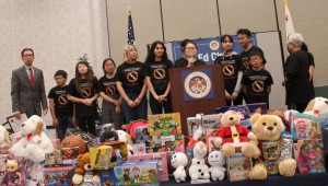 Toy Drive16