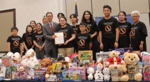 Toy Drive17