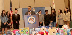 Toy Drive20