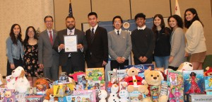 Toy Drive21