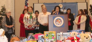 Toy Drive32