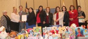 Toy Drive33