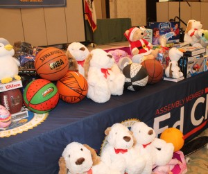 Toy Drive36