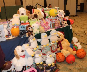 Toy Drive37