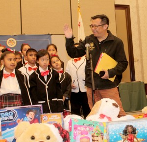 Toy Drive8