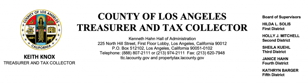 Tax Flyer2